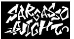 スタフォクラブオフ「Sargasso night」