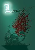 Leonism